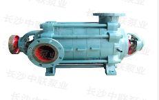 Y型高温热抽油泵